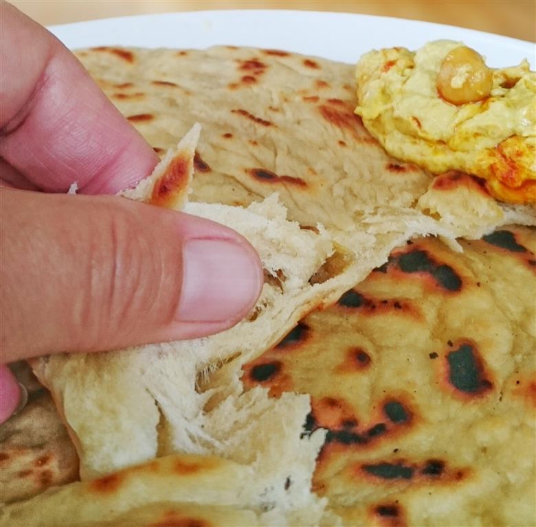 Das Brot aus Kenia, Tansania und Uganda: - Hannas Töchter