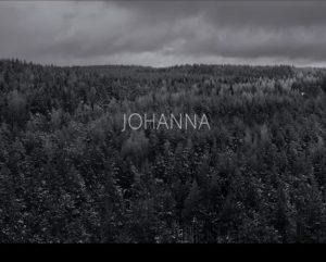 Die finnische Freitaucherin Johanna Nordblad - Hannas Töchter